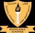 Shaheen Training Institute  | Majdalawi Educational Services