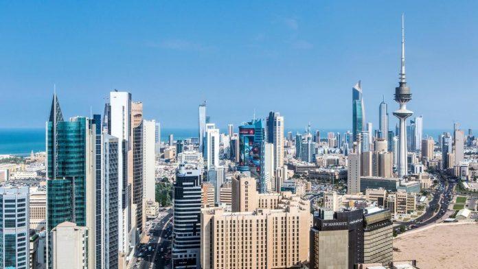kuwait-3-696x392